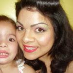 {Dana} Real Vintage Mama Profile part 2/2