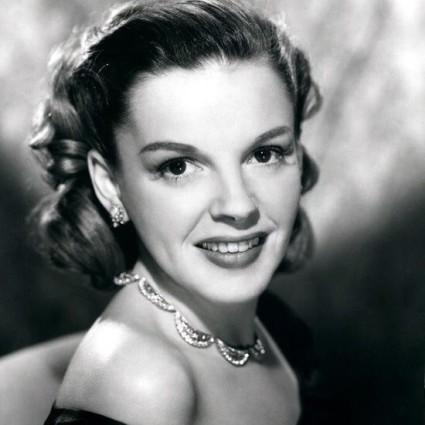 Judy Garland Perfume