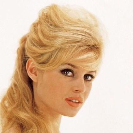 Brigitte Bardor Perfume