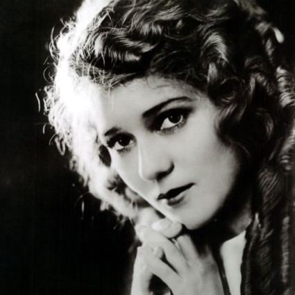 Mary Pickford Perfume