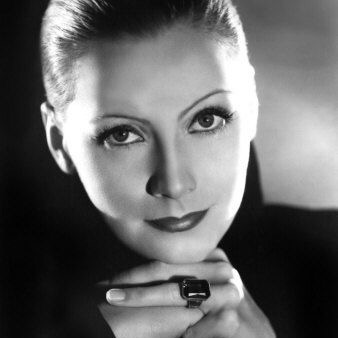 Greta Garbo Perfume