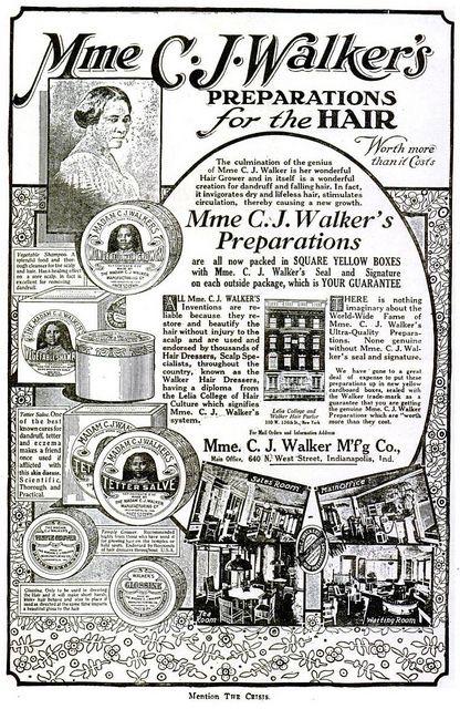 madame-c-j-walker-original-advertisment