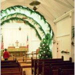 Vintage Christmas at Heritage Hill Historical Park {OC}