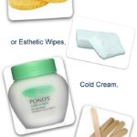 Cold Cream Cleansing 101